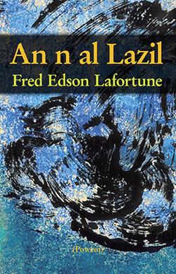 La couverture de «An n al Lazil».